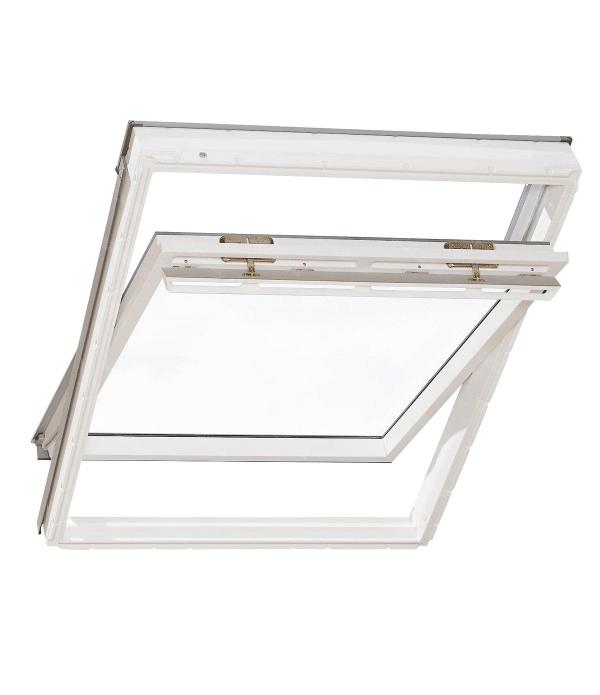 Окно мансардное GGU 0073