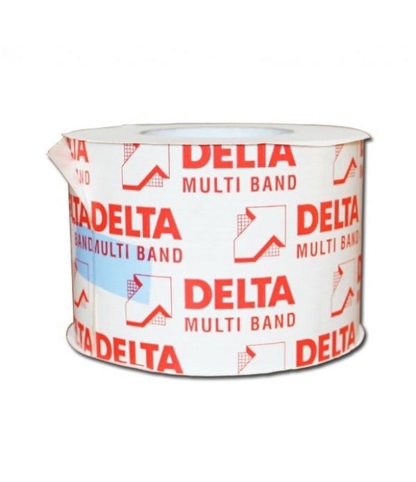 Delta-Multi-Band M100 универсальный скотч 25 м 100 мм